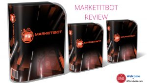 Marketitbot Review