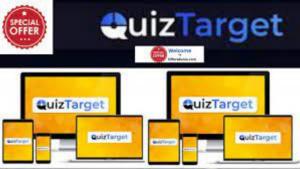 QuizTarget Review