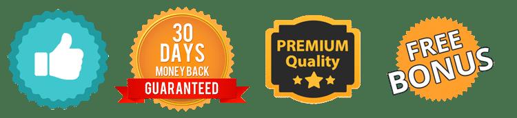OrangeDrive Review