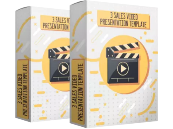 Viddle Review: Best 100% Multi-Purpose Video Marketing Tool 2