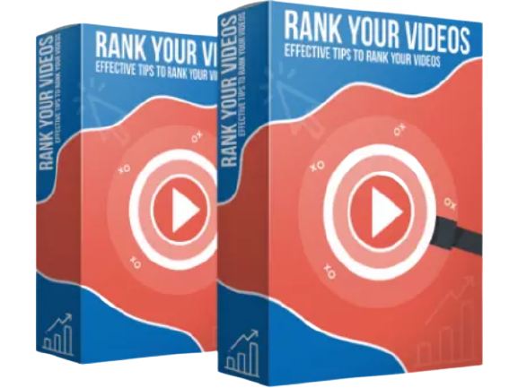 Viddle Review: Best 100% Multi-Purpose Video Marketing Tool 1
