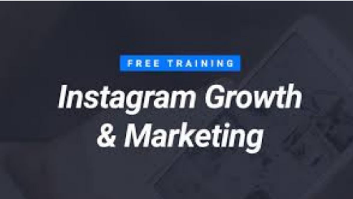 Advance-Instagram-Masterminds