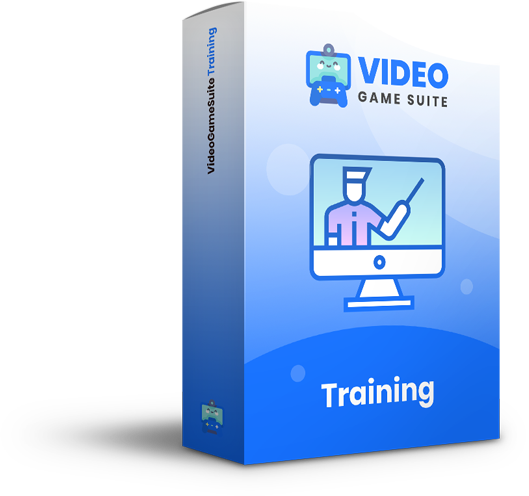 VideoGameSuite Review - Video Gamification
