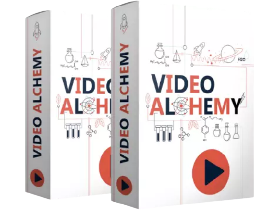 Viddle Review: Best 100% Multi-Purpose Video Marketing Tool 4