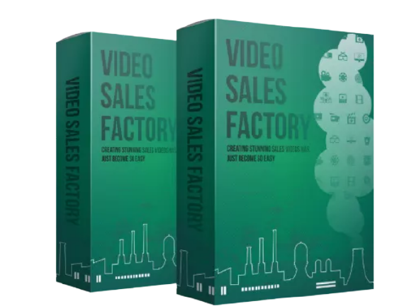 Viddle Review: Best 100% Multi-Purpose Video Marketing Tool 5