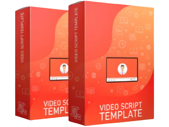 Viddle Review: Best 100% Multi-Purpose Video Marketing Tool 3