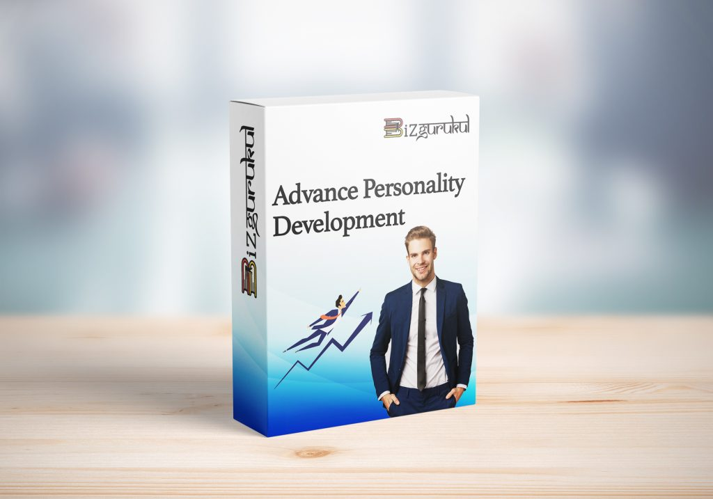 BizGurukul Review - Best Affiliate Marketing Course