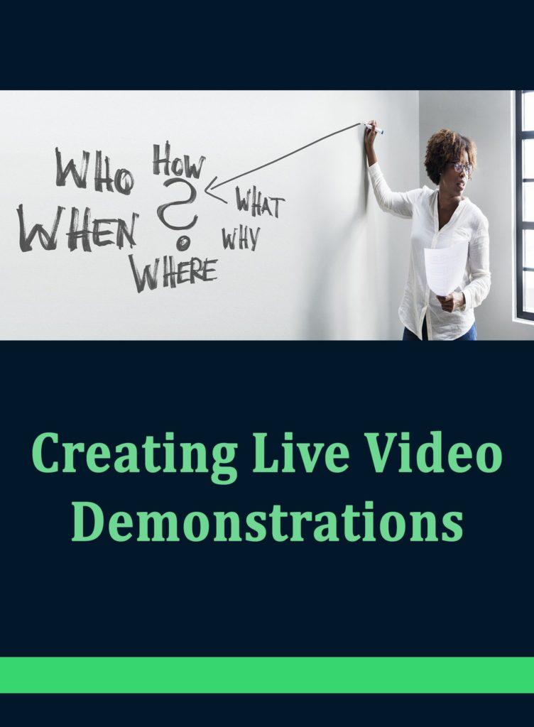 VideoGameSuite Review
