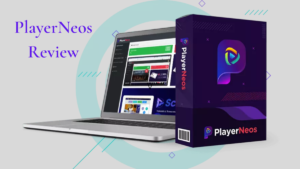 PlayerNeos Review