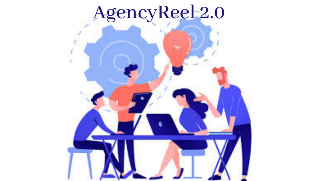 AgencyReel 2.0 Review: 100% Powerful for Video Creaton & Viral Content 1